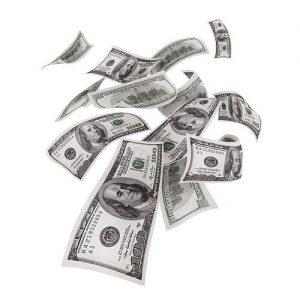make money using facebook