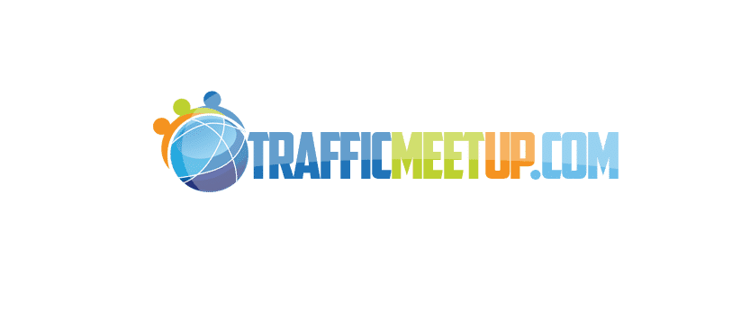 15th JULY 2013 the first virtual Traffic MeetUp