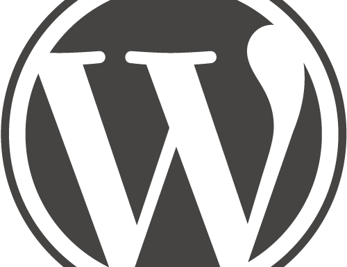 Blogging Monies Part 3 -How To Install WordPress Without Hassle