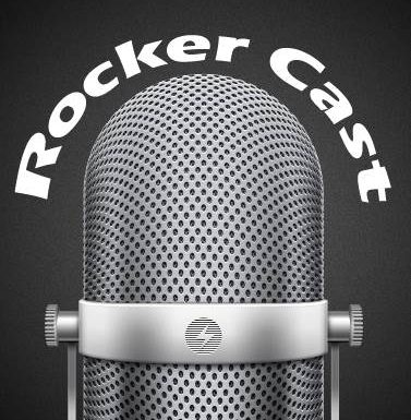 RockerCast Series is coming