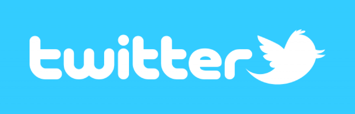Steps To Always Win Your Audience's Attention On Twitter