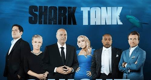 Business Lessons You can Learn from the Shark Tank