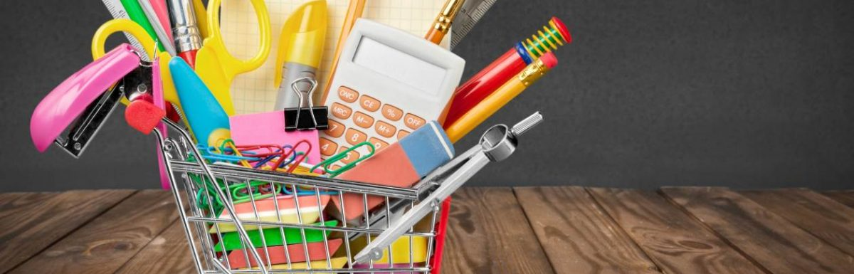 Cart Abandonment a Huge Problem for Mobile