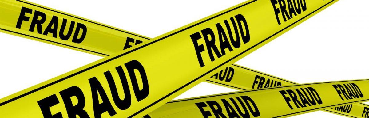 Trustworthy Accountability Group Building Major new Anti-Fraud System
