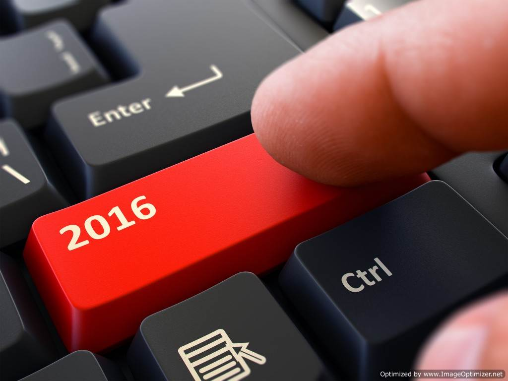The Must Have tools for CPA Marketers in 2016