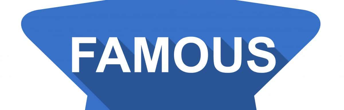 'Facebook Mentions' Becoming Valuable Tool for Public Marketers