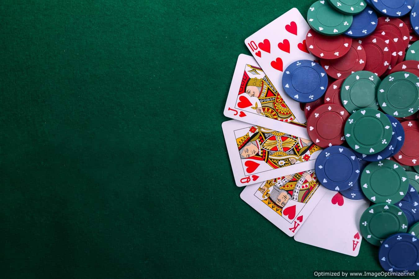 willkommenbonus im online casino