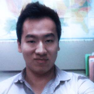 Meet the man behind the Thrive Tracker – Tom Fang