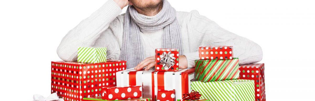 Record Breaking Digital Holiday Season Predicted by Adobe