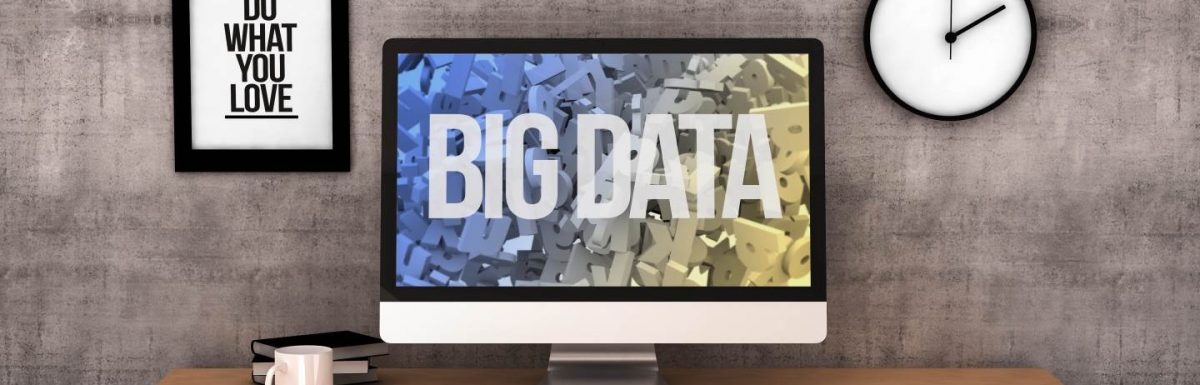 FTC Releases Report on Proper Use of Big Data