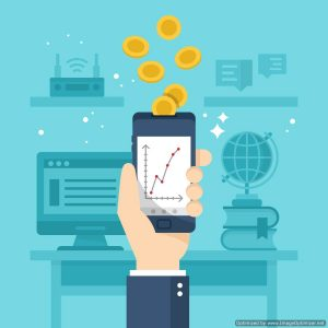 How to Monetize Your mobile Apps