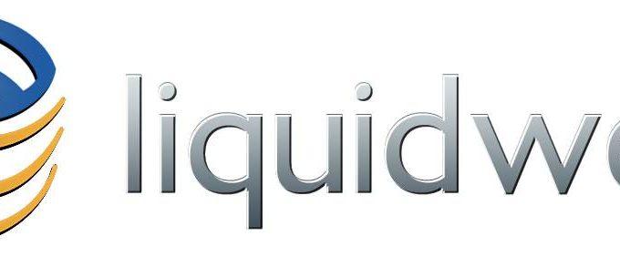 liquid web hosting discount
