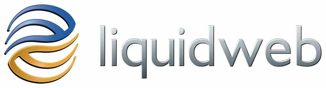 Liquid Web 35% off of a VPS for the first 6 months