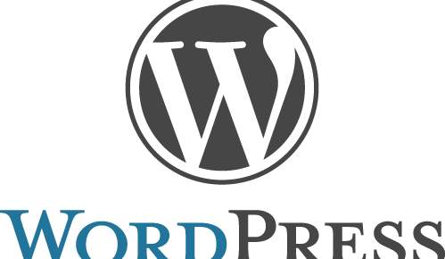 wordpress Themes for affiliate marketing blog