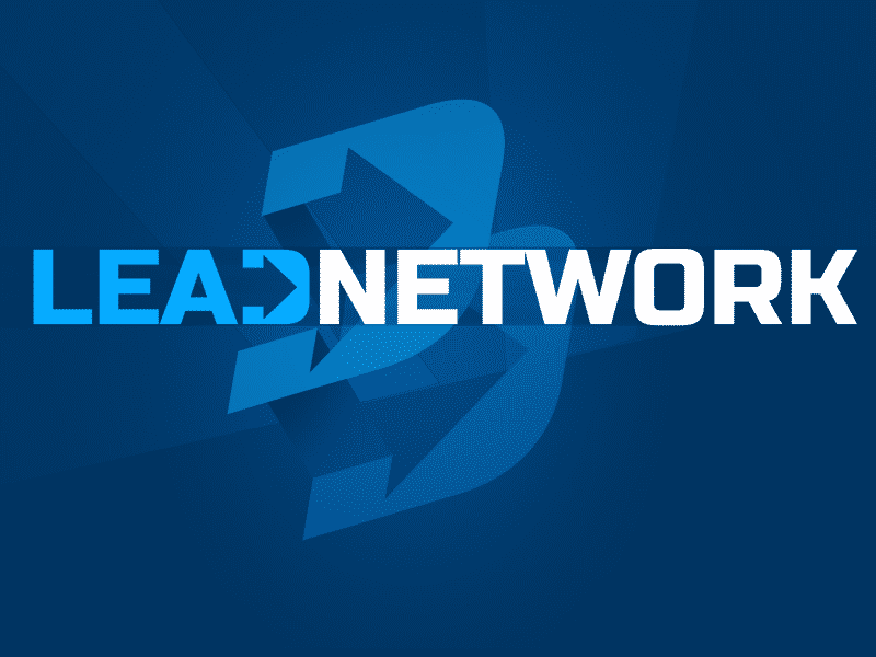 Lead Network Review