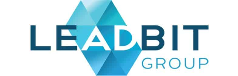 Leadbit Affiliate Network Review !