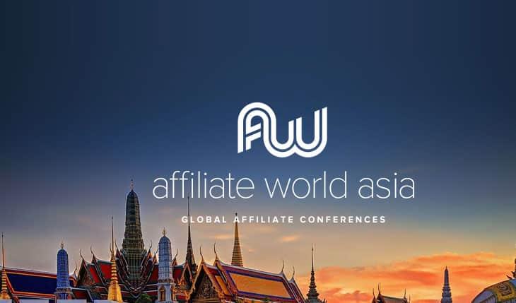 AWA Bangkok