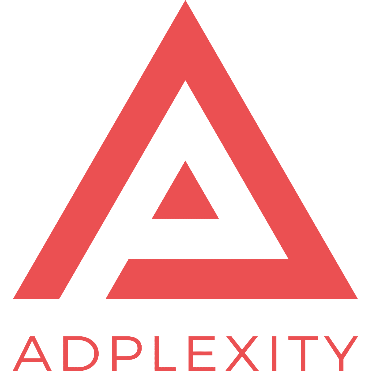 Adplexity Affiliate Marketing Tool