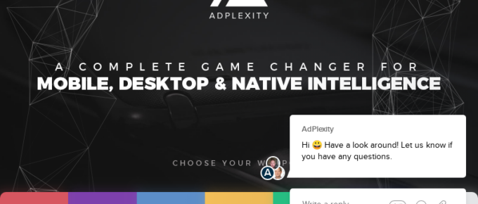 Adplexity Review Discount